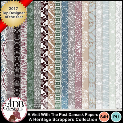 Adbdesigns-a-visit-with-the-past-damask-papers