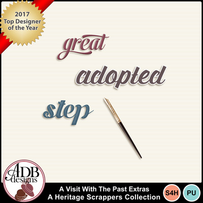 Adbdesigns-a-visit-with-the-past-extras