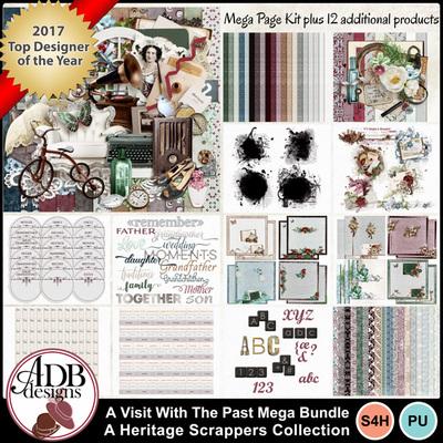 Adbdesigns-a-visit-with-the-past-mega-bundle