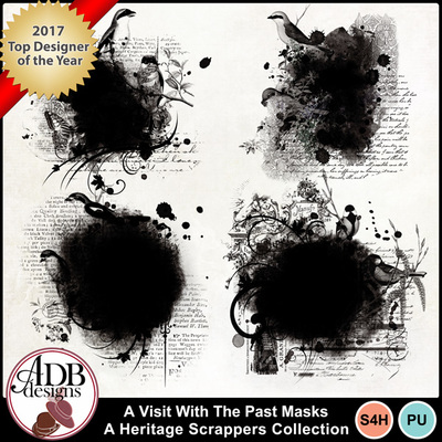 Adbdesigns-a-visit-with-the-past-masks