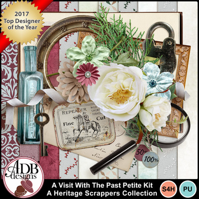 Adbdesigns-a-visit-with-the-past-petite-kit