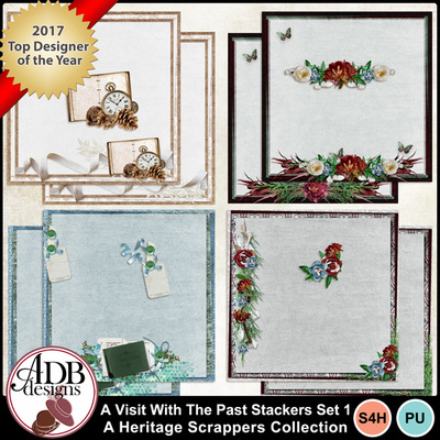 Adbdesigns-a-visit-with-the-past-stacker-combo-set1