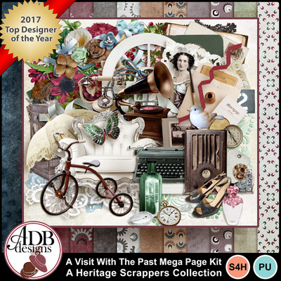 Adbdesigns-a-visit-with-the-past-mega-pk