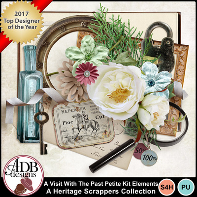 Adbdesigns-a-visit-with-the-past-petite-kit-elements