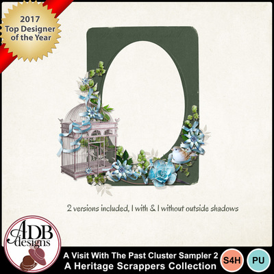 Adbdesigns-a-visit-with-the-past-cluster-sampler2