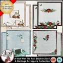 Adbdesigns-a-visit-with-the-past-stacker-combo-set1_small