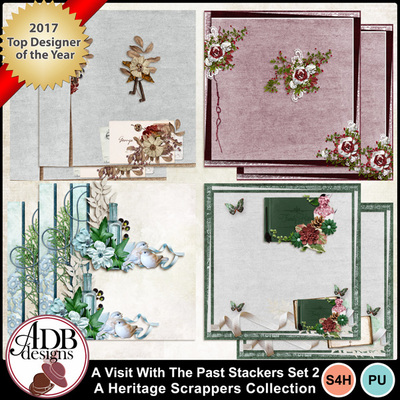 Adbdesigns-a-visit-with-the-past-stacker-combo-set2