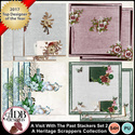 Adbdesigns-a-visit-with-the-past-stacker-combo-set2_small