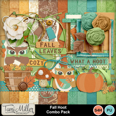 Fall_hoot_combo_pack