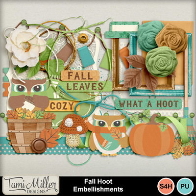 Fall_hoot_embellishments