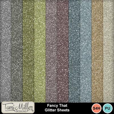 Fancy_that_glitter_sheets