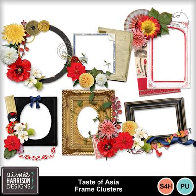 Aimeeh_tasteofasia_frames