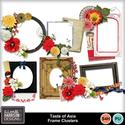 Aimeeh_tasteofasia_frames_small