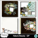 Msp_nature_beauty_pvqp_mms_small