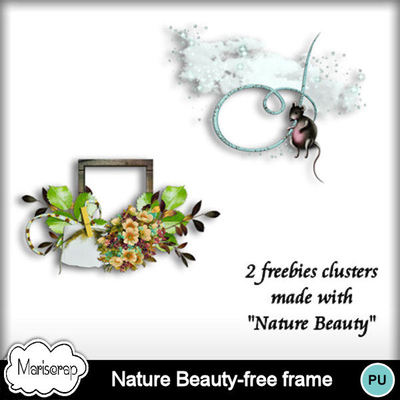 Msp_nature_beauty_pvfreebie_mms