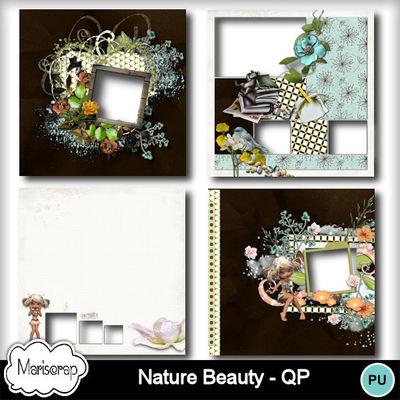 Msp_nature_beauty_pvqp_mms