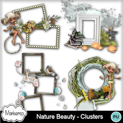 Msp_nature_beauty_pvclusters_mms