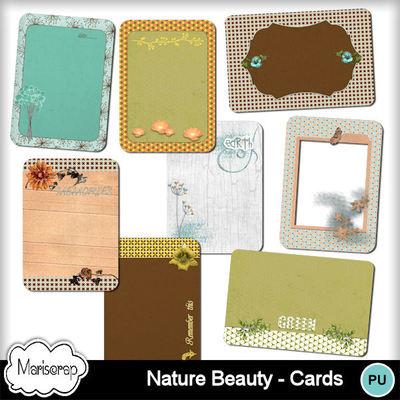 Msp_nature_beauty_pvcards_mms