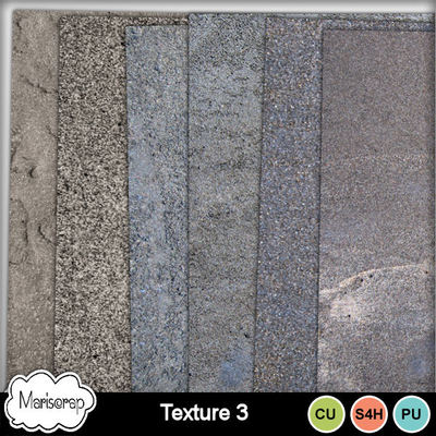 Msp_cu4cu_texture3_pvmms
