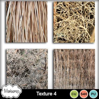 Msp_cu4cu_texture4_pvmms