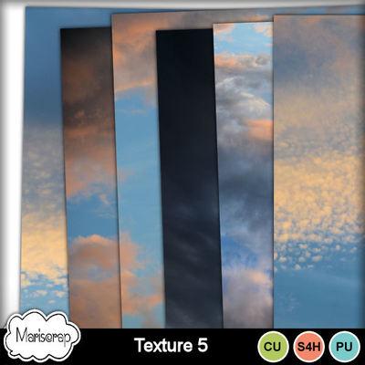 Msp_cu4cu_texture5_pvmms