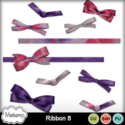 Msp_cu_ribbons8_mms