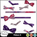 Msp_cu_ribbons8_mms_small