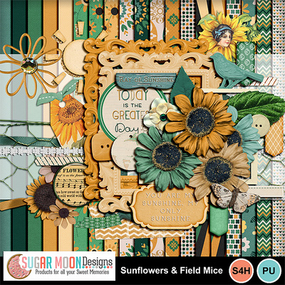 Sunflowers_preview
