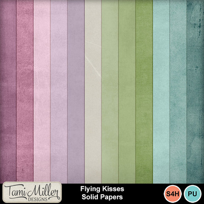 Flying_kisses_solid_papers