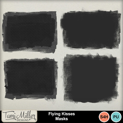 Flying_kisses_masks
