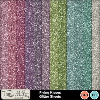 Flying_kisses_glitter_sheets