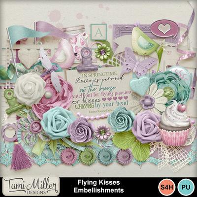 Flying_kisses_embellishments