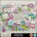 Flying_kisses_embellishments_small