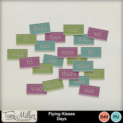 Flying_kisses_days