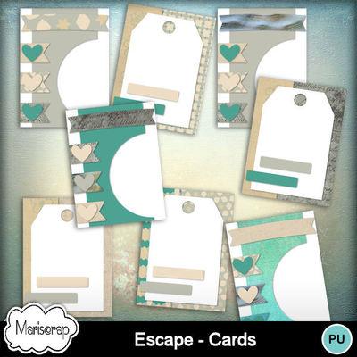 Msp_escape_pvcards