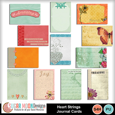 Heartstrings_journalcards_preview