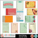 Heartstrings_journalcards_preview_small