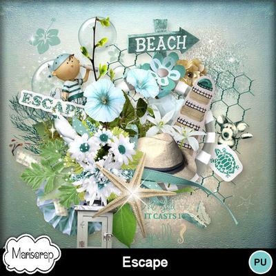 Msp_escape_pv