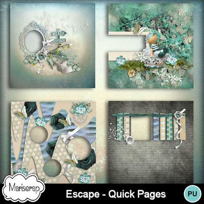 Msp_escape_pvalbum