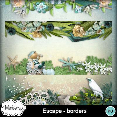 Msp_escape_pvborders
