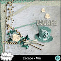 Msp_escape_pvfreebie_small