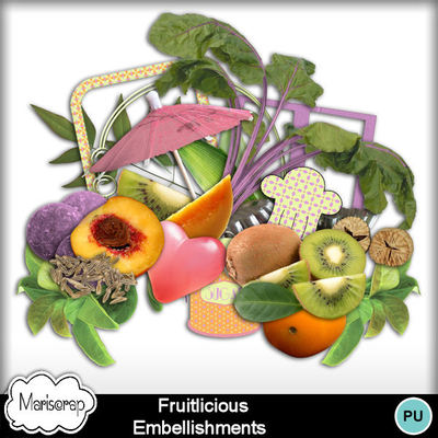 Msp_fruitlicious_element_pv