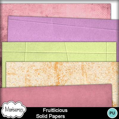 Msp_fruitlicious_solidpaper_pv