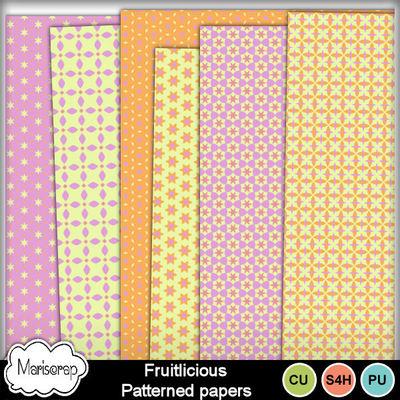 Msp_fruitlicious_cu_pattern_paper_pv