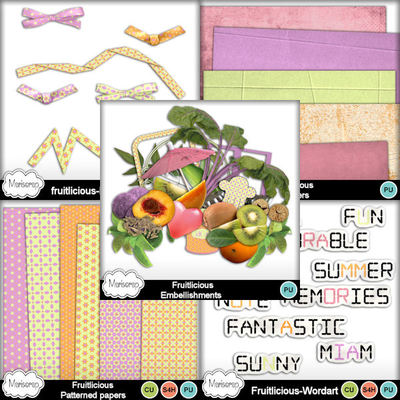 Msp_fruitlicious_bundle_pv