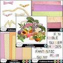 Msp_fruitlicious_bundle_pv_small