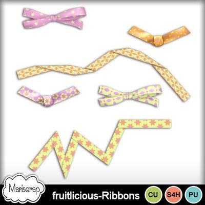 Msp_fruitlicious_curibbon_pv
