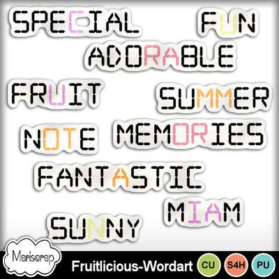 Msp_fruitlicious_cu_wa_pack5_pvmms