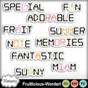 Msp_fruitlicious_cu_wa_pack5_pvmms_small