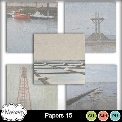 Msp_cu_paper_mix15_mms